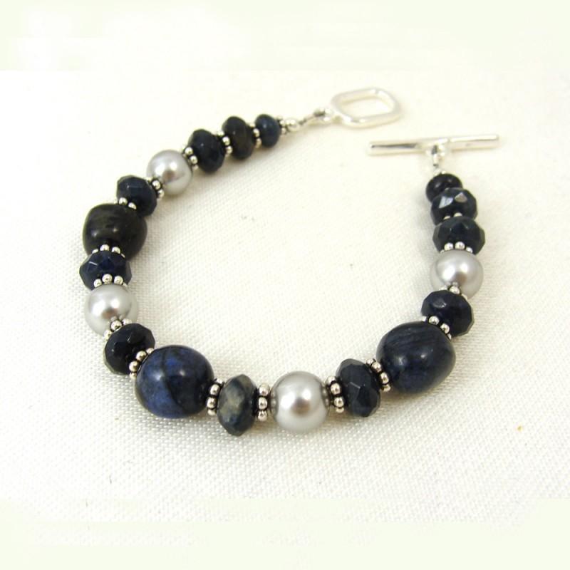 dumort-sw-pearl-bracelet-sq