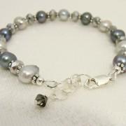 greypearl-bracelet-clasp